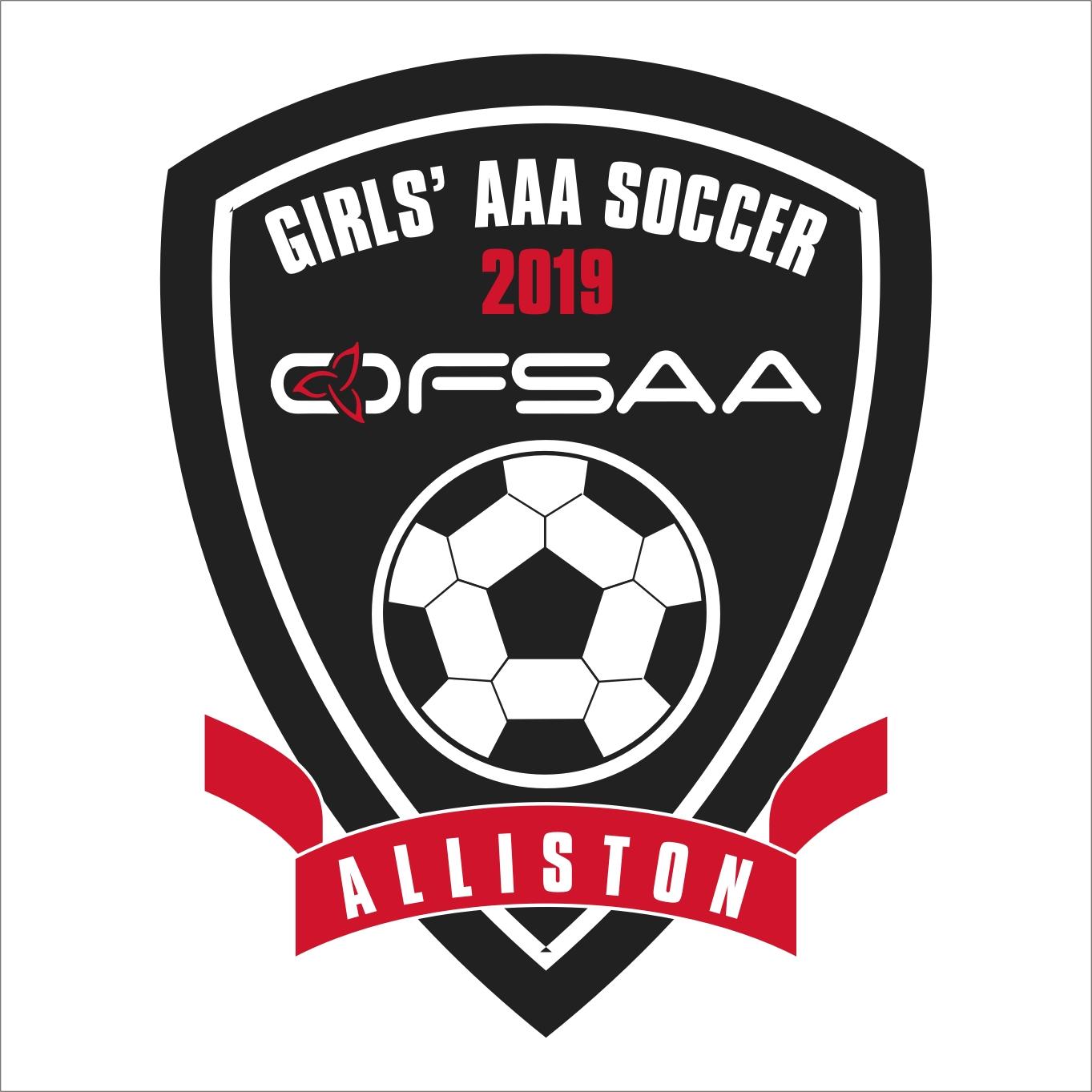 2019 Girls AAA Soccer logo white.jpg