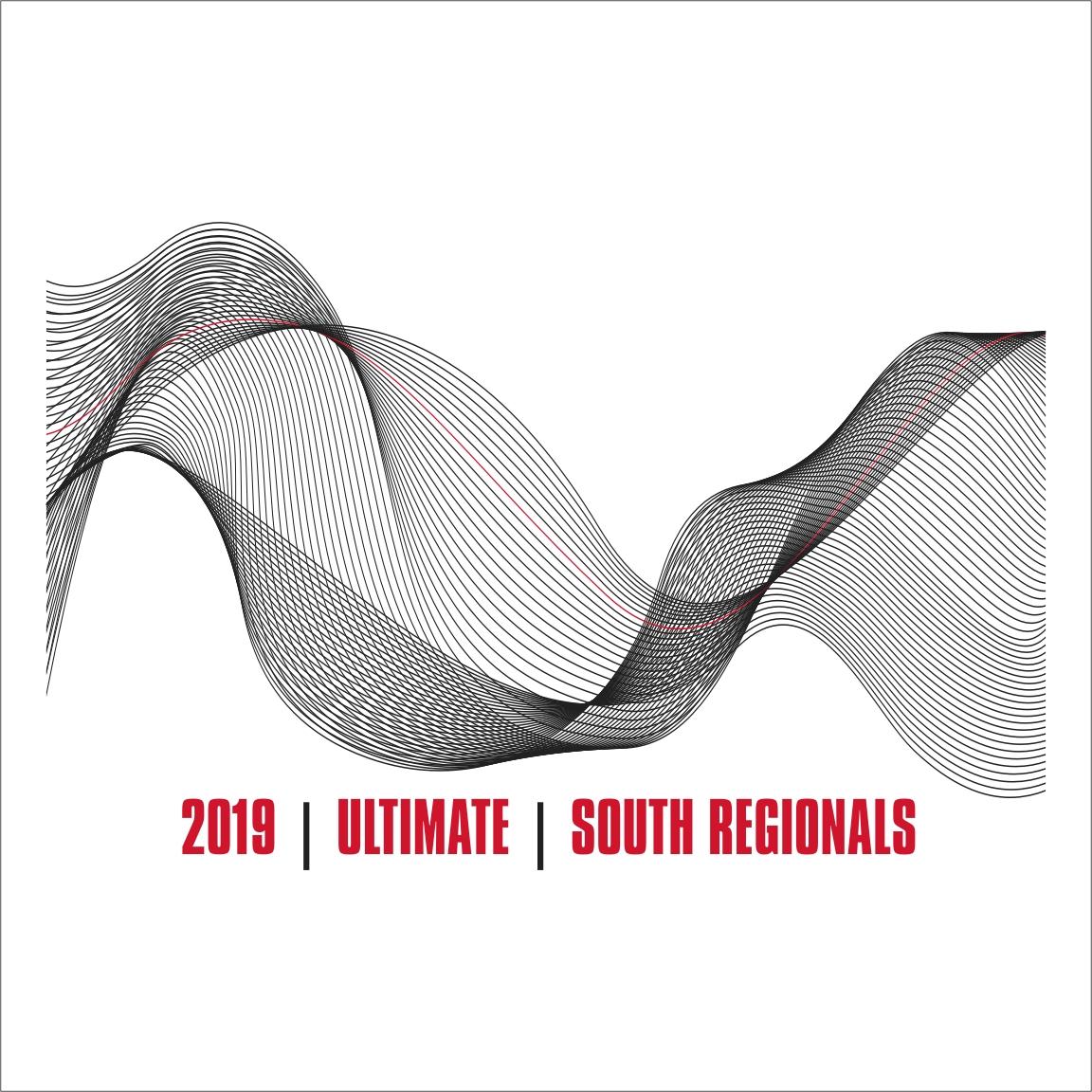 2018 Ultimate logo white.jpg