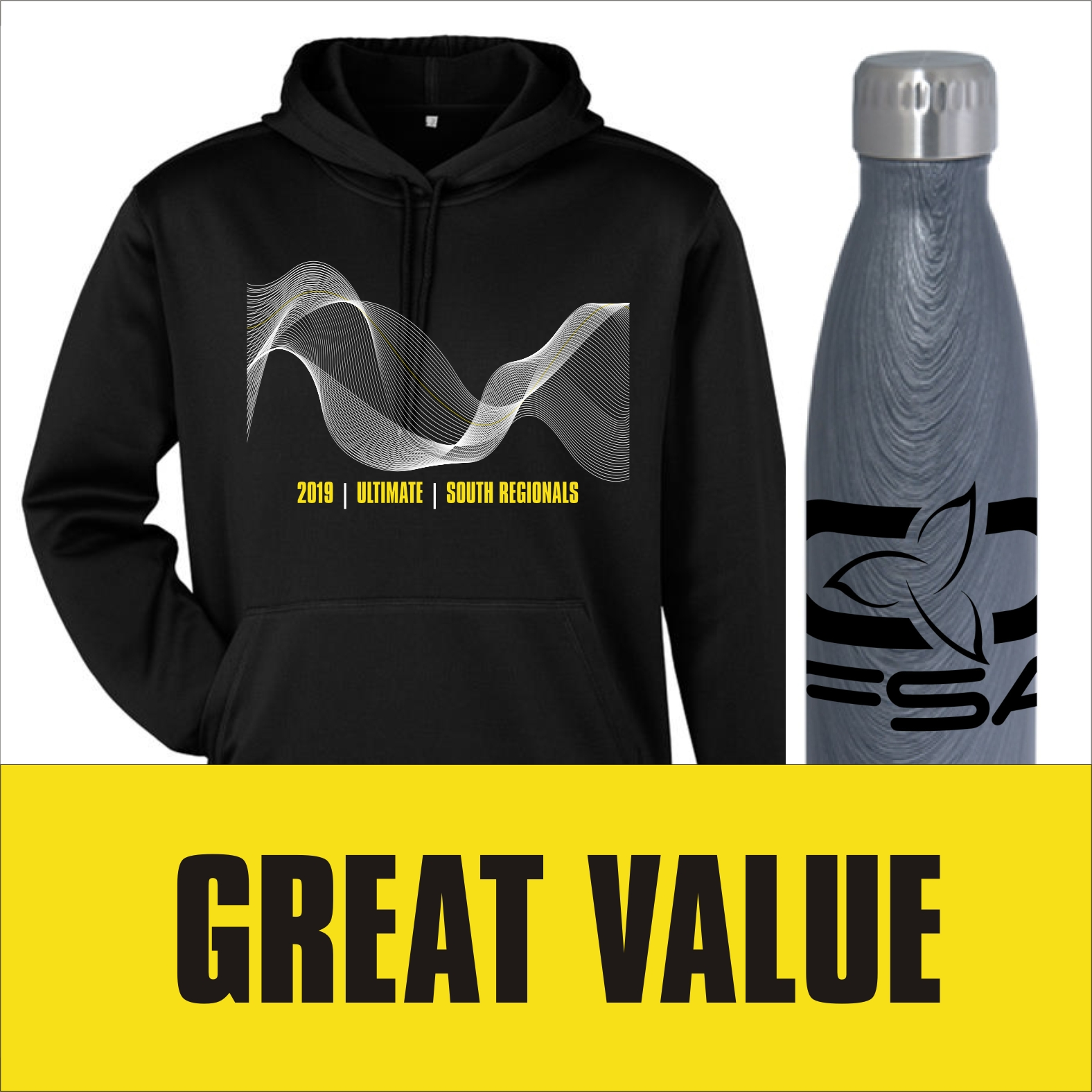 2018 Ultimate Bottle bundle.jpg