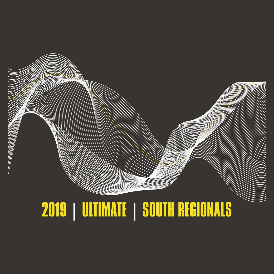 2018 Ultimate logo grey.jpg