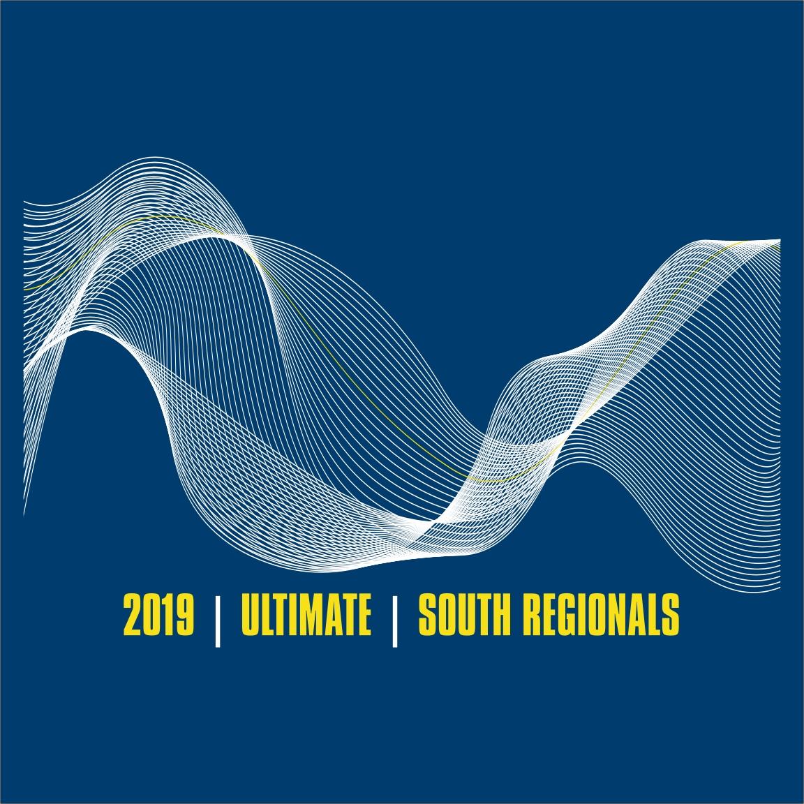 2018 Ultimate logo blue.jpg