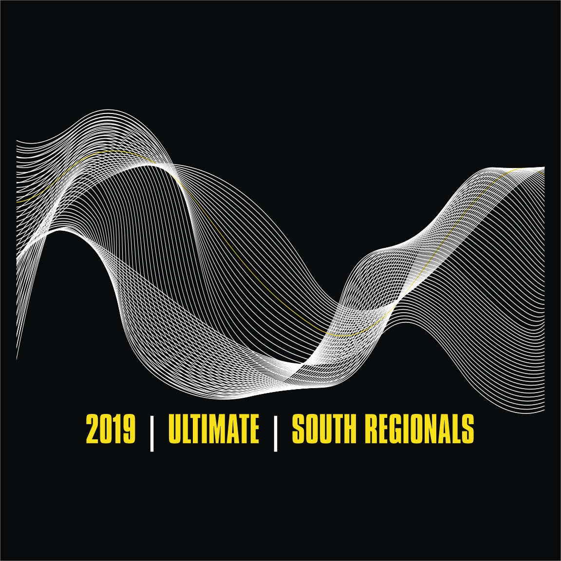 2018 Ultimate logo black.jpg