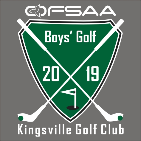 2019 Boys Golf logo grey.jpg
