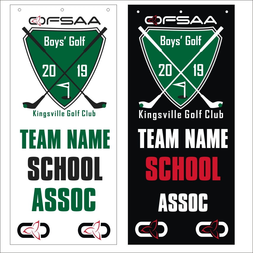 2019 Boys Golf Banner smnall.jpg