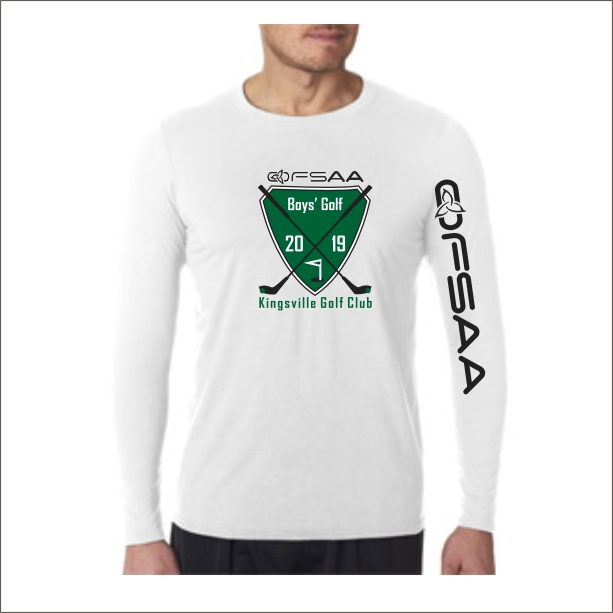 2019 Boys Golf Longsleeve single.jpg