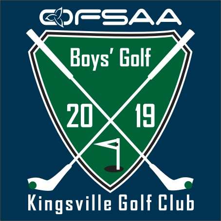 2019 Boys Golf logo navy.jpg
