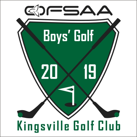 2019 Boys Golf logo white.jpg