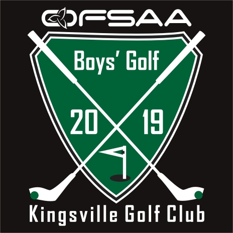 2019 Boys Golf logo black.jpg