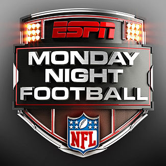 "Scott Stallone produced two Latin Pop versions of the iconic Monday Night Football theme (""Heavy Action"") for ESPN."