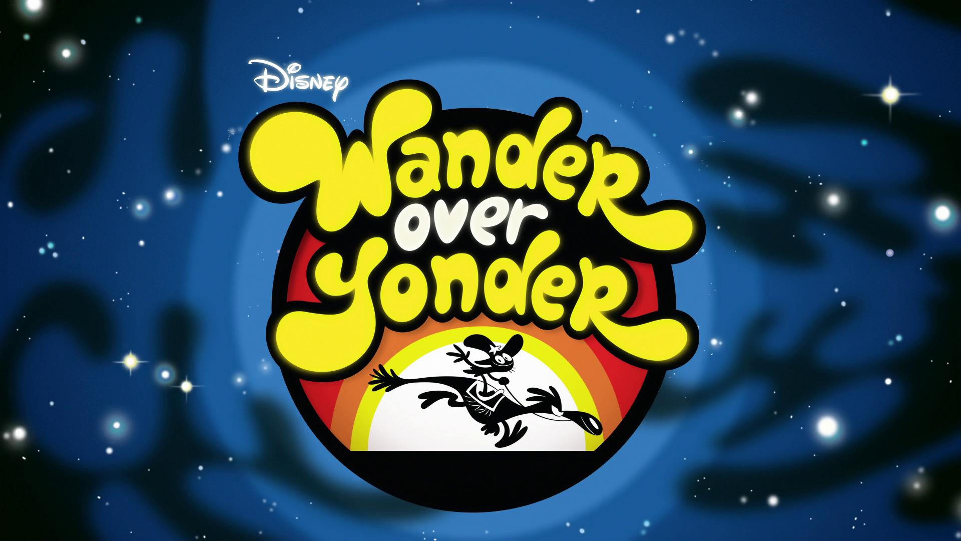 wander over yonder.png
