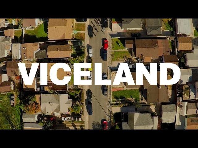 Viceland-640x480.jpg