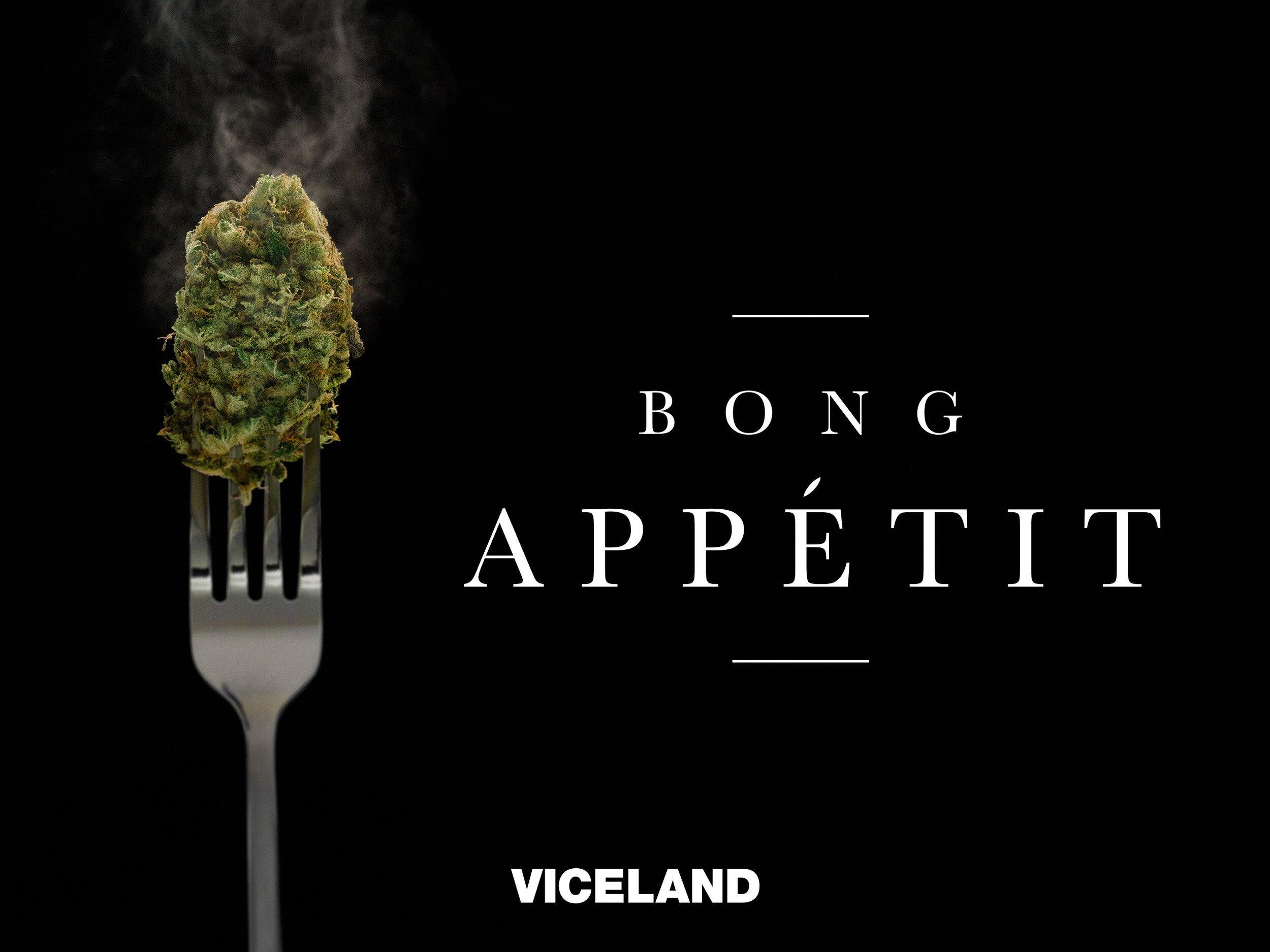 Bong Appetit.jpg