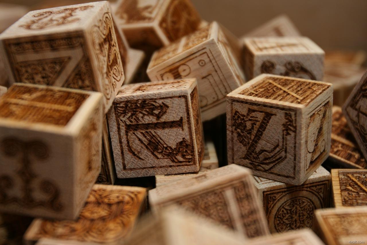 King Academy Wooden Blocks.jpg