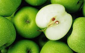 KA Green Apples.jpg