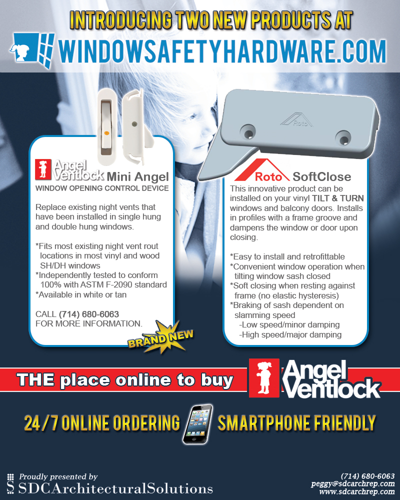 WSH-new-products-flyer-2.jpg