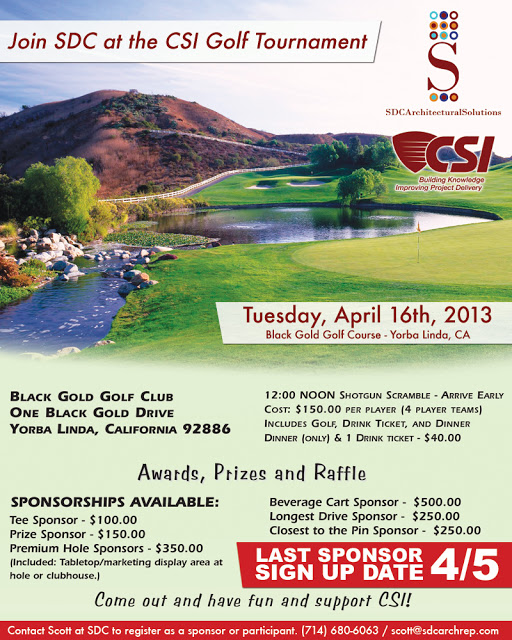 SDC-CSI-Golf-Tournament.jpg