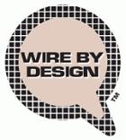 WBDlogo_web.gif