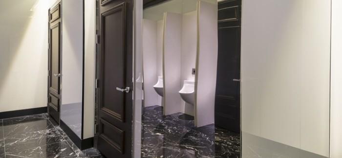 bathroom1-75.jpg