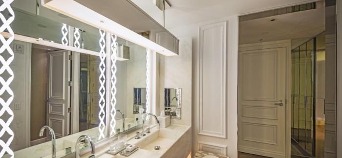 Bathroom-mirror75.jpg