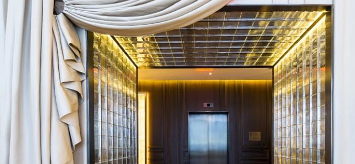 Lobby-hall-gold.jpg