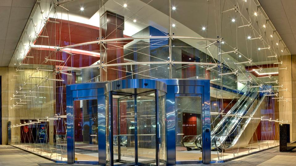 Stella_Glass_Hardware_Project_Structural_Glass_Walls_Tension_Cable_Centrium_Place_Overall_Exterior_View.jpg