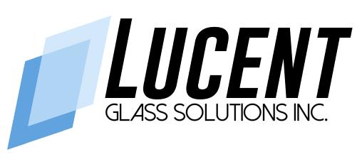 lucent-logo.png