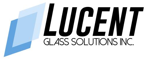 Lucent Logo.png