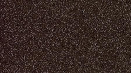 Ethylene Brown