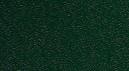 Ethylene Green