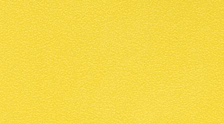 Ethylene Yellow