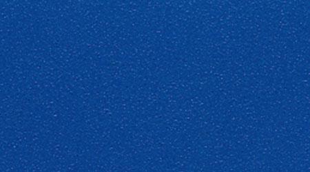 Propylene Blue