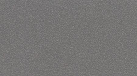 Propylene Grey