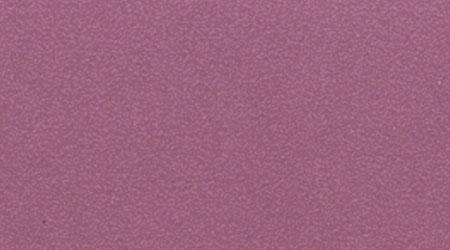 Propylene Purple