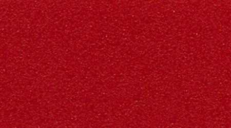 Propylene Red