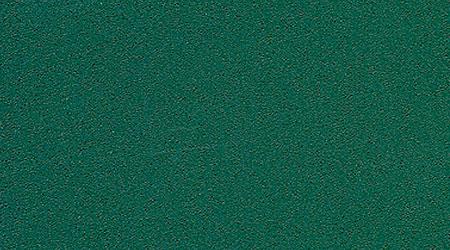 Suede Dark Green