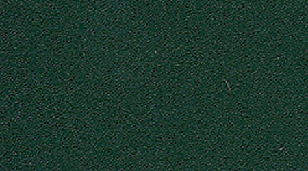 Suede Forest Green