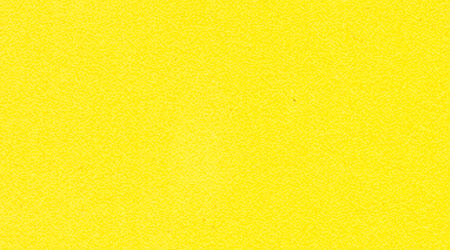 Suede Yellow