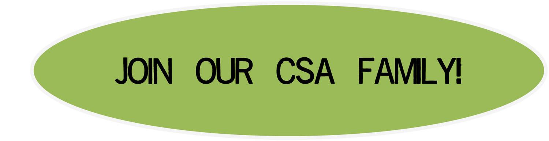 CSA button - website.jpg