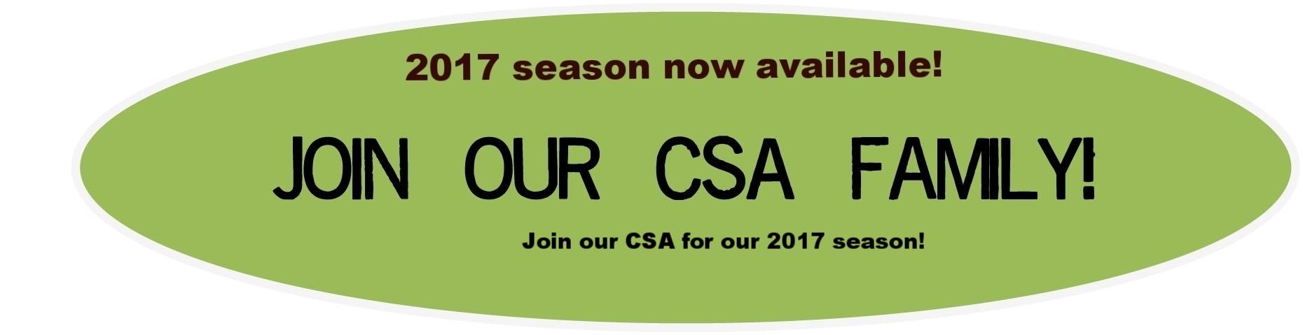 CSA button.jpg