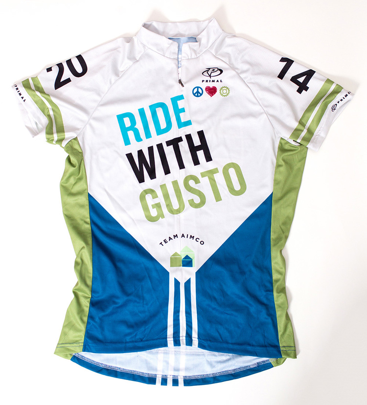 Ride-with-Gusto-04.jpg