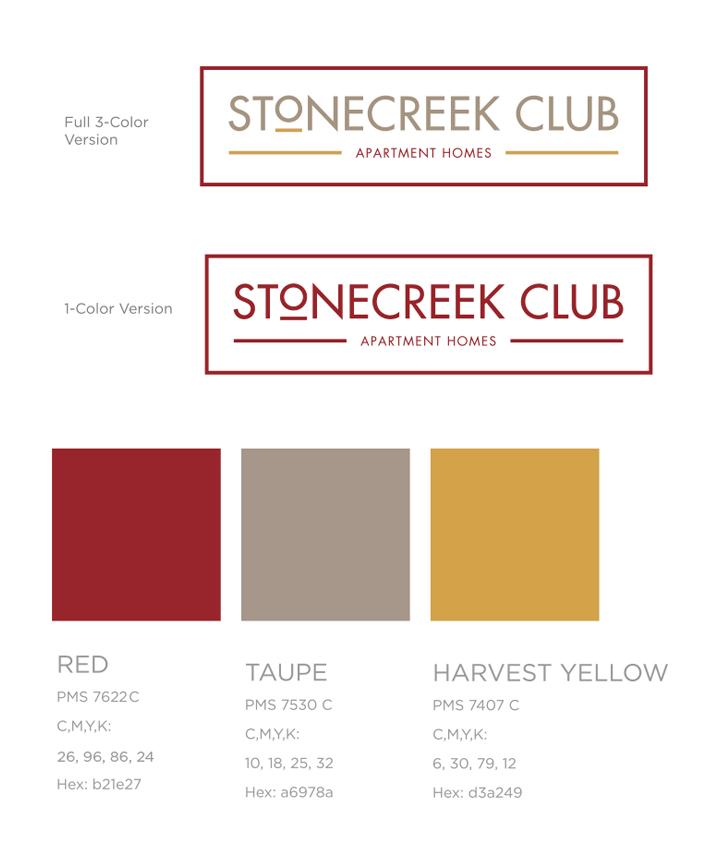 Stonecreek_ColorPalatte.jpg
