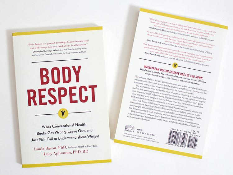 Body-Respect-01.jpg