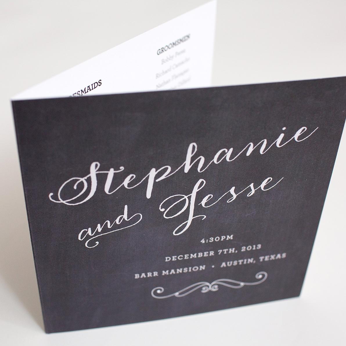 Stephanie-09.jpg