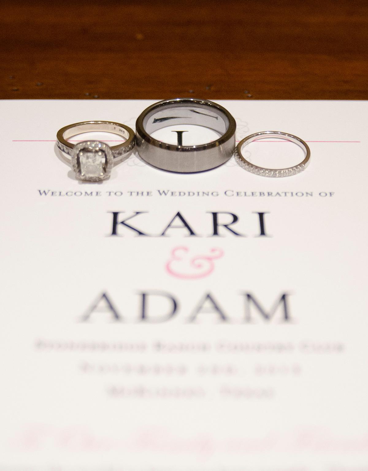 Kari.Adam17.jpg