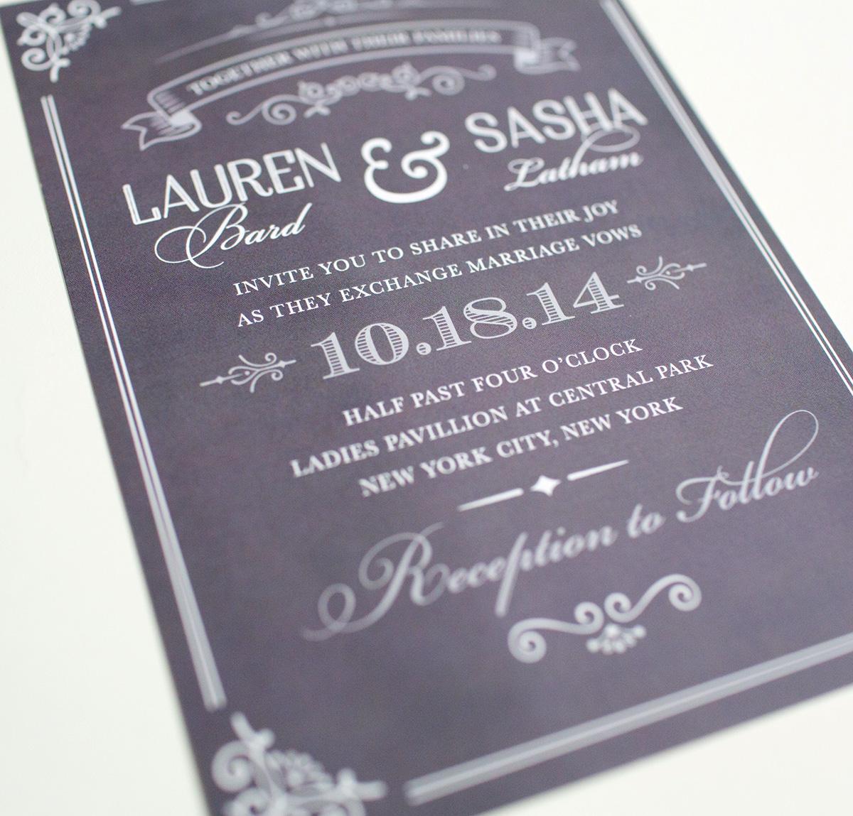 Lauren-04.jpg