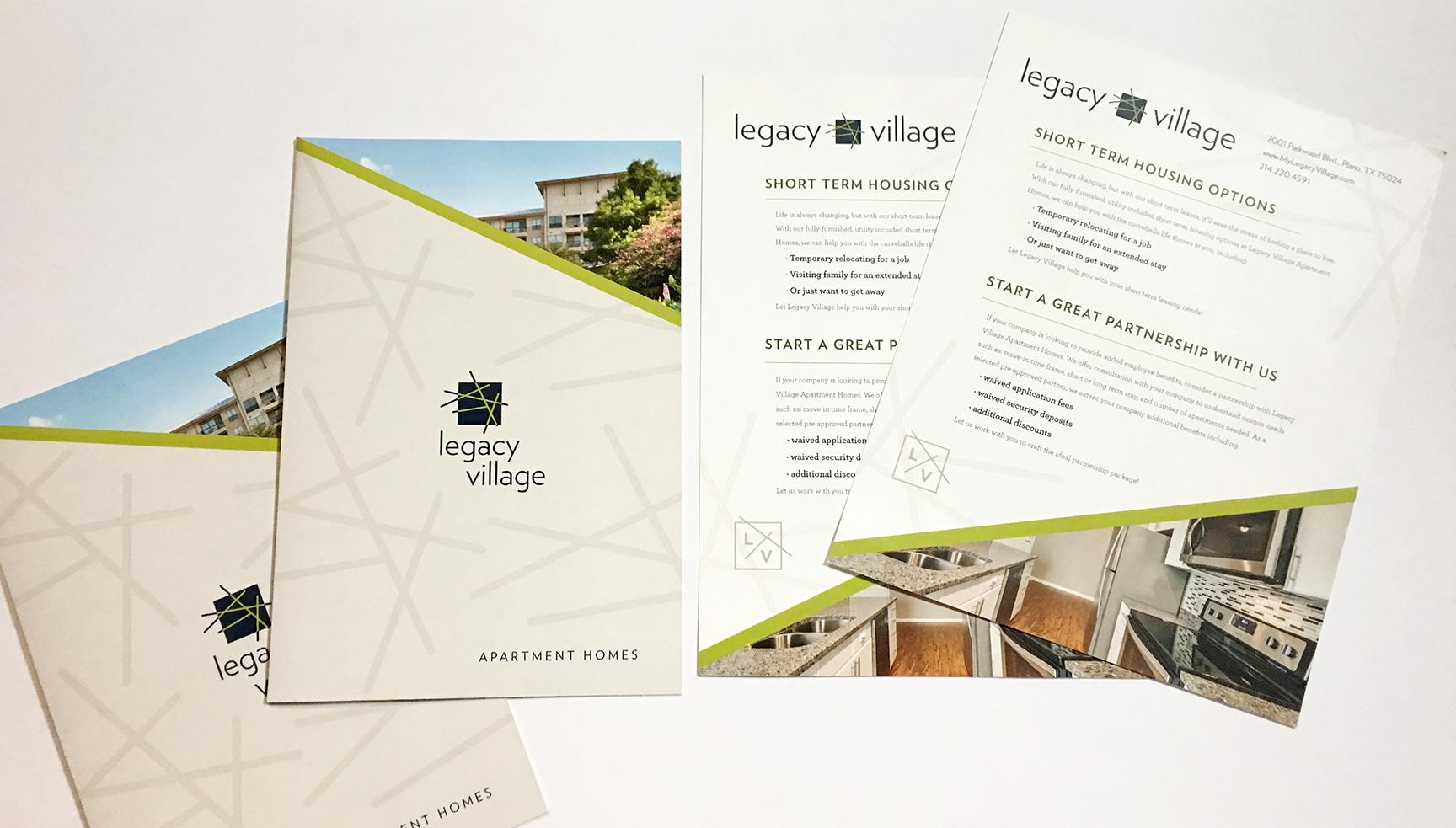 Brochues_LegacyIMG_9462.jpg