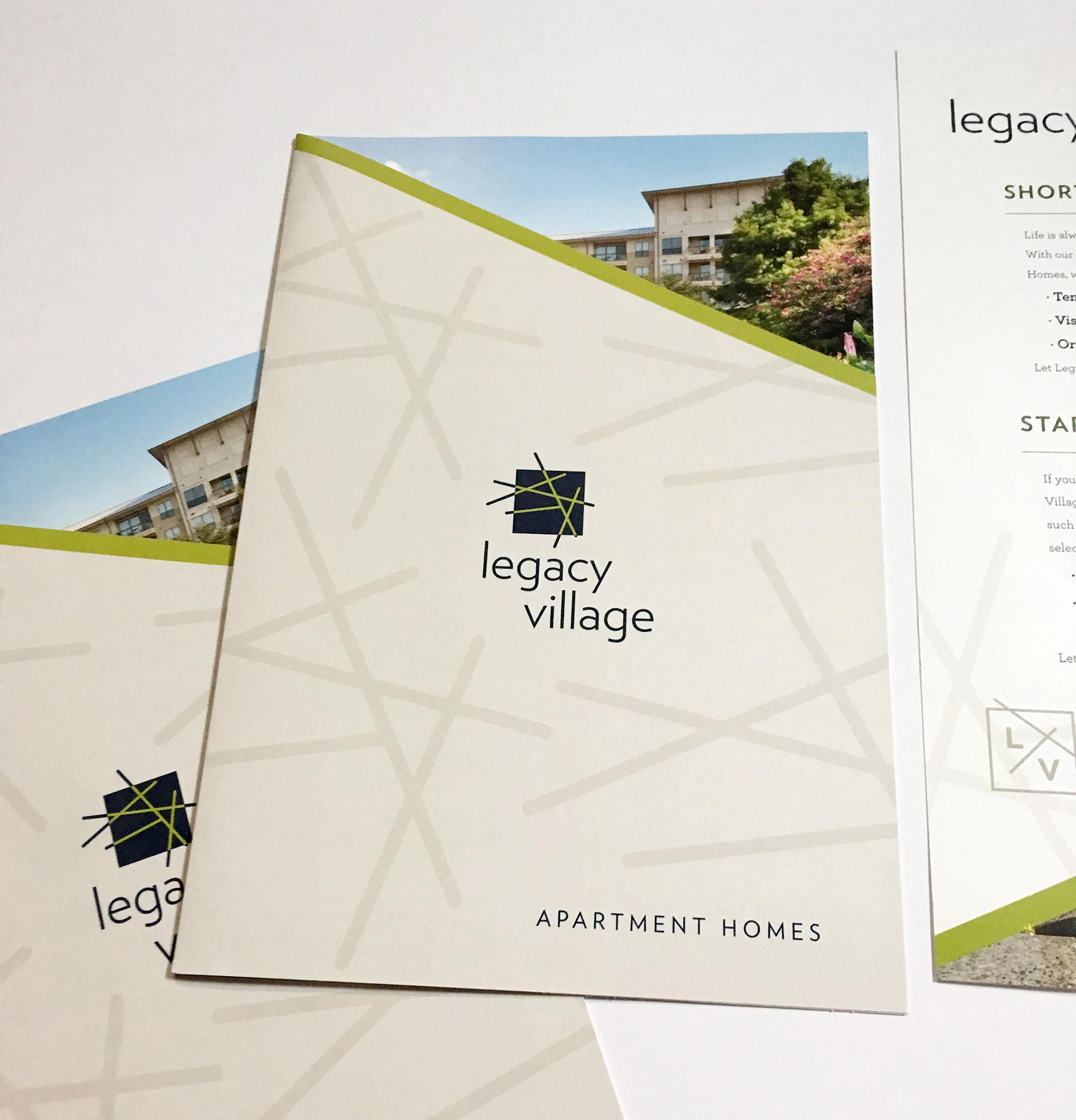 BrochuresLegacyIMG_9466.jpg