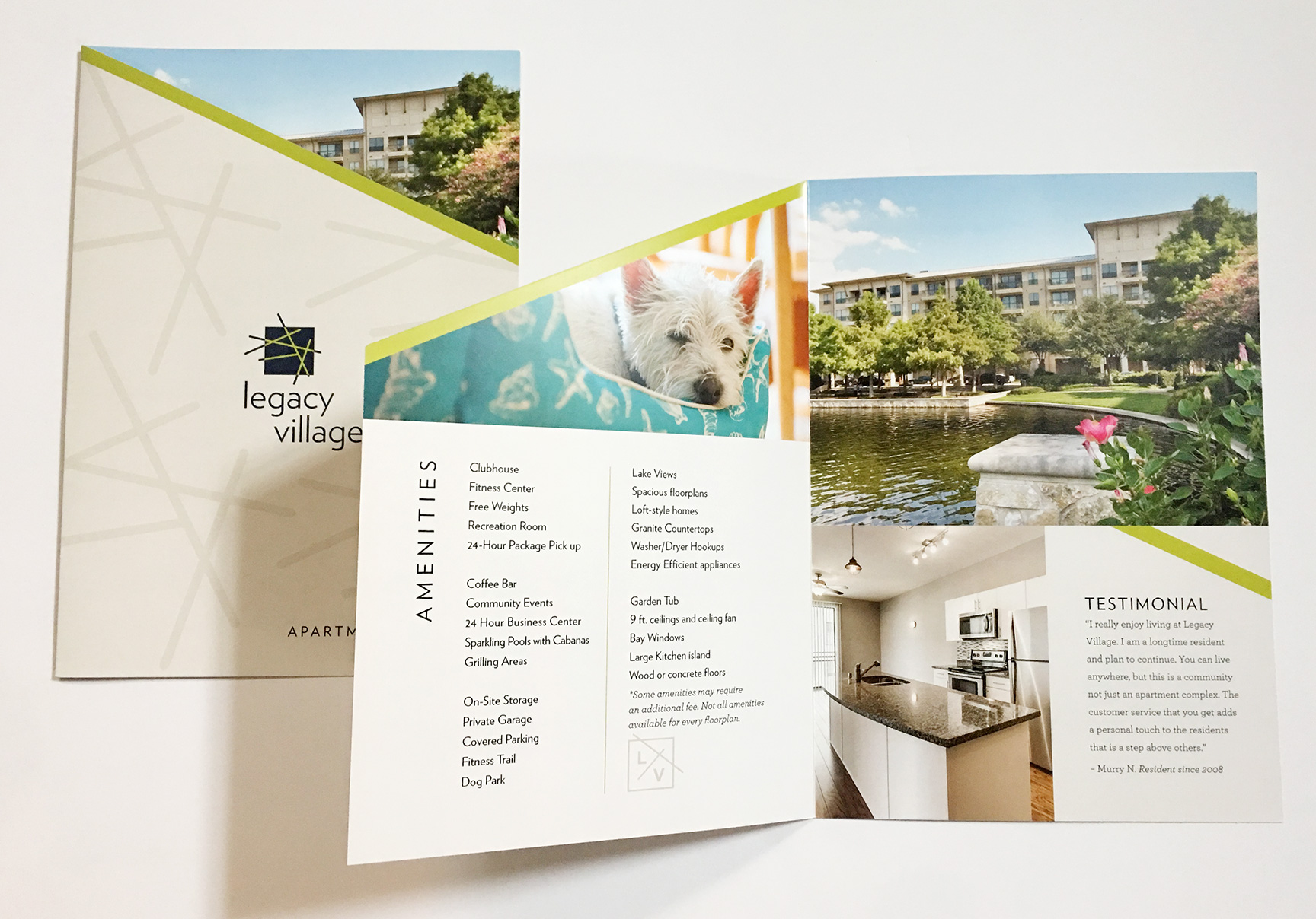 BrochuresLegacy_IMG_9469.jpg
