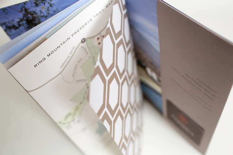 Brochures_Preserve+at+Marin+07.jpg