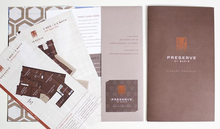 Brochures_Preserve+at+Marin+05.jpg
